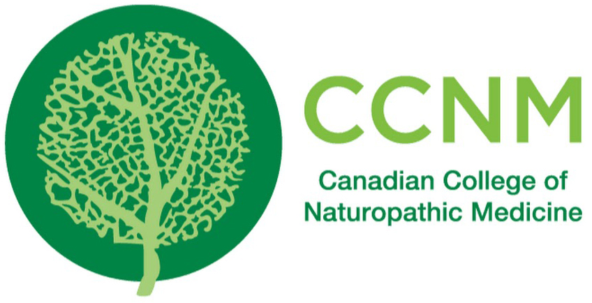 The Canadian College of Naturopathic Medicine