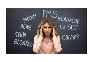 Help for PMS