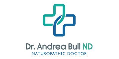 Dr Andrea Bull ND